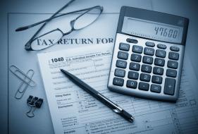 taxes-home